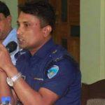 ছেলেধরা সন্দেহে আইন হাতে তুলে নিবেননা, গুজবে কঠোর আইনের প্রয়োগ : ভারপ্রাপ্ত এসপি ইকবাল