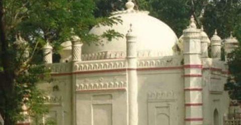 প্রত্নতত্ত্ব অধিদপ্তরের ঐতিহাসিক শাহ সূজা মসজিদ পরিদর্শন