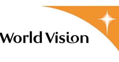 স্থানীয়দের চাকুরীচ্যুত করে অবৈধভাবে রোহিঙ্গা শরনার্থী নিয়োগ দিচ্ছে আন্তর্জাতিক সংস্থা World Vision