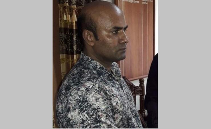 এনআইডি জালিয়াতি: পাঁচ নির্বাচনী কর্মকর্তার নামে মামলা